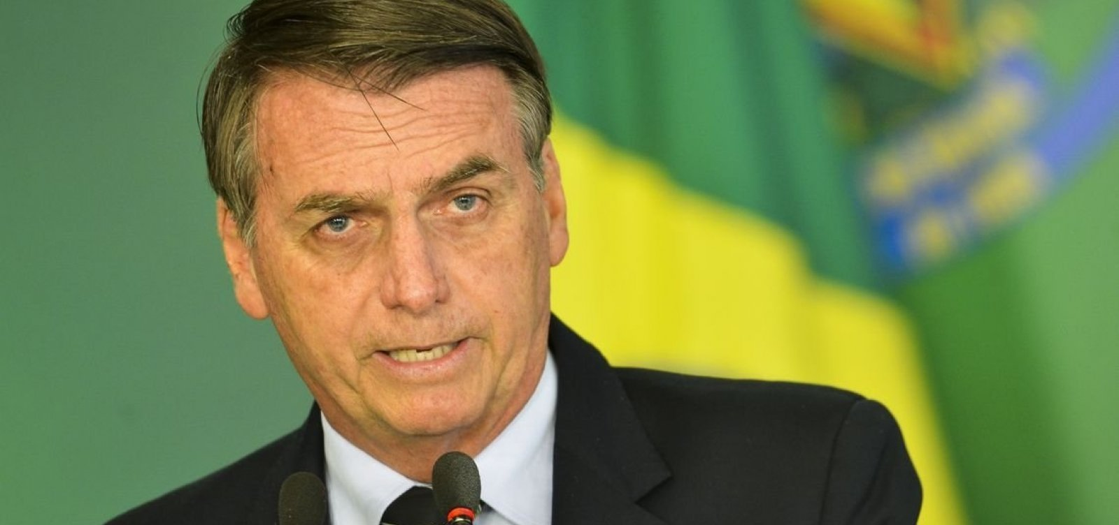 Governo Federal disponibiliza R$ 4 bilhões para operações de crédito no Nordeste