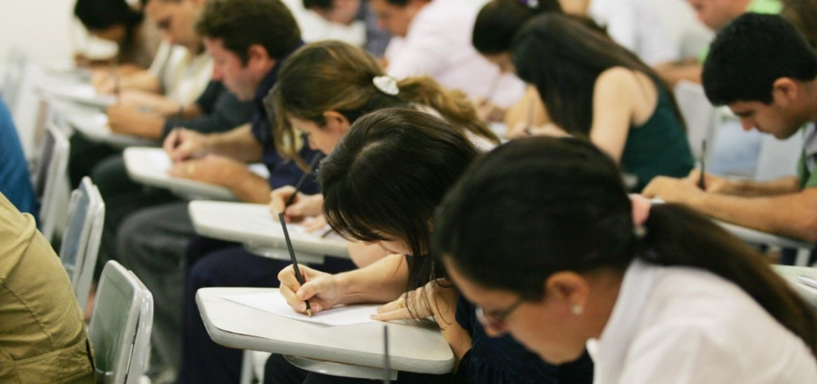 Menos de 1% dos estudantes aderiram à renegociação de dívidas com o FIES