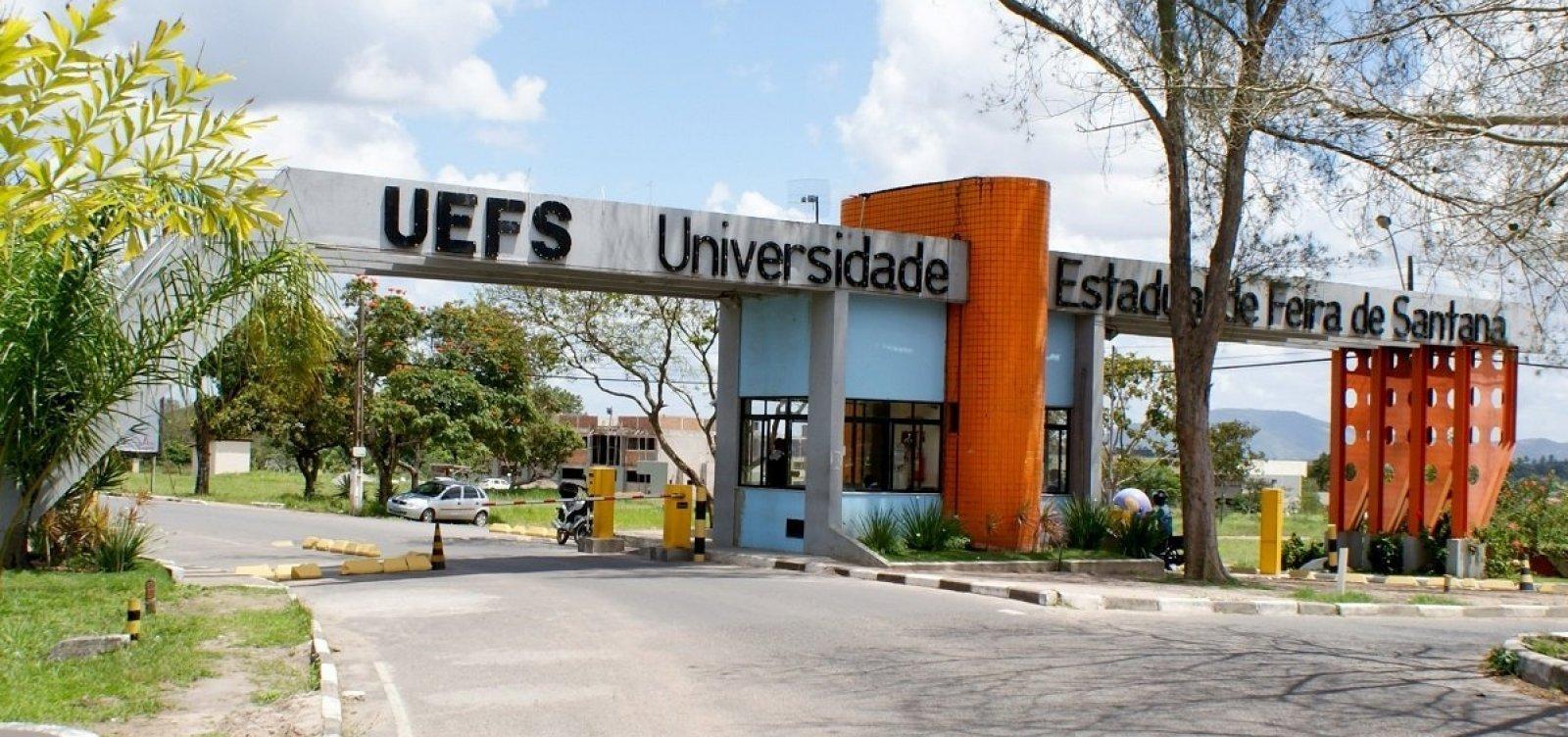 Diretor de associação de docentes da Uefs contesta declarações de Rui sobre universidades