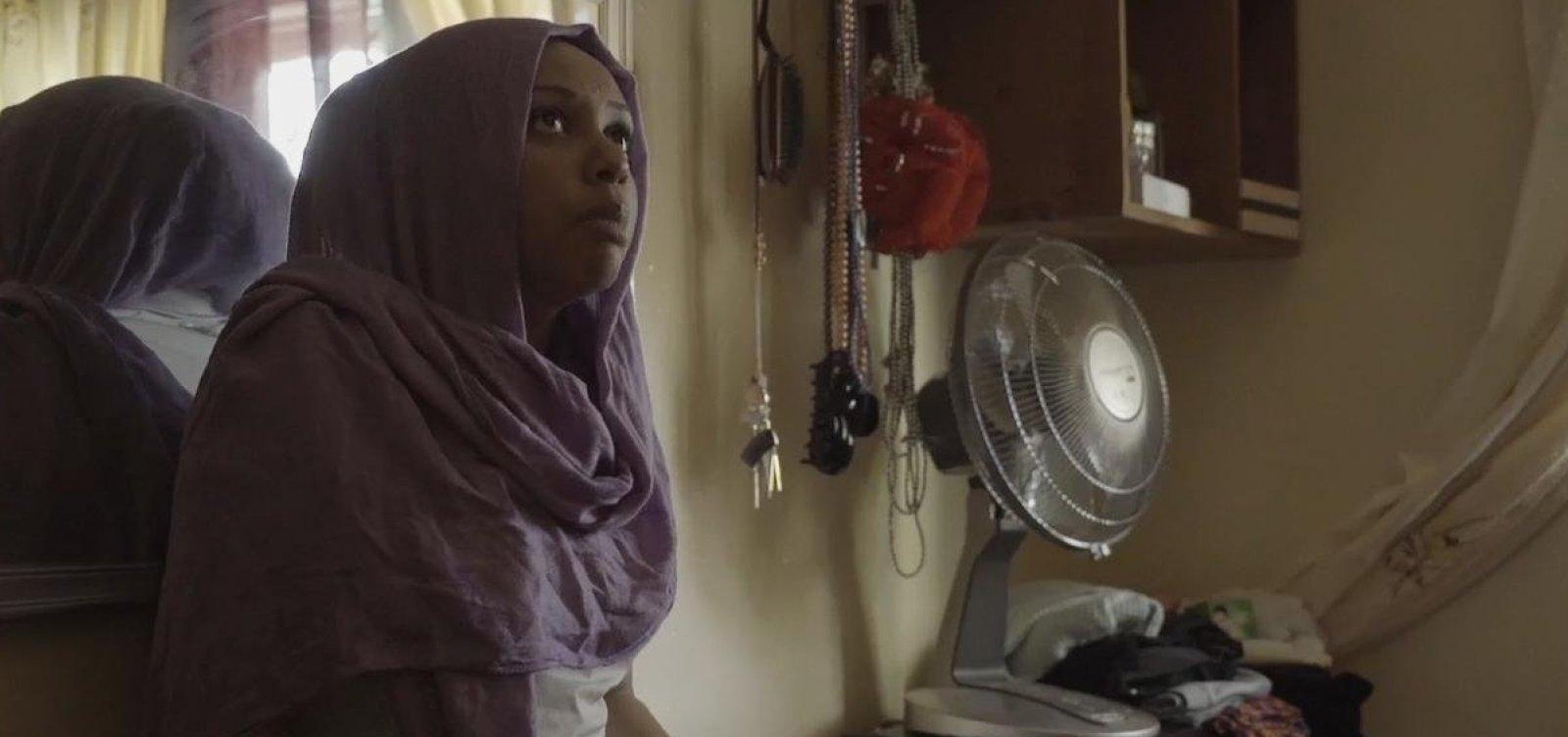 Mostra Espelhos d'África destaca filmes produzidos no continente