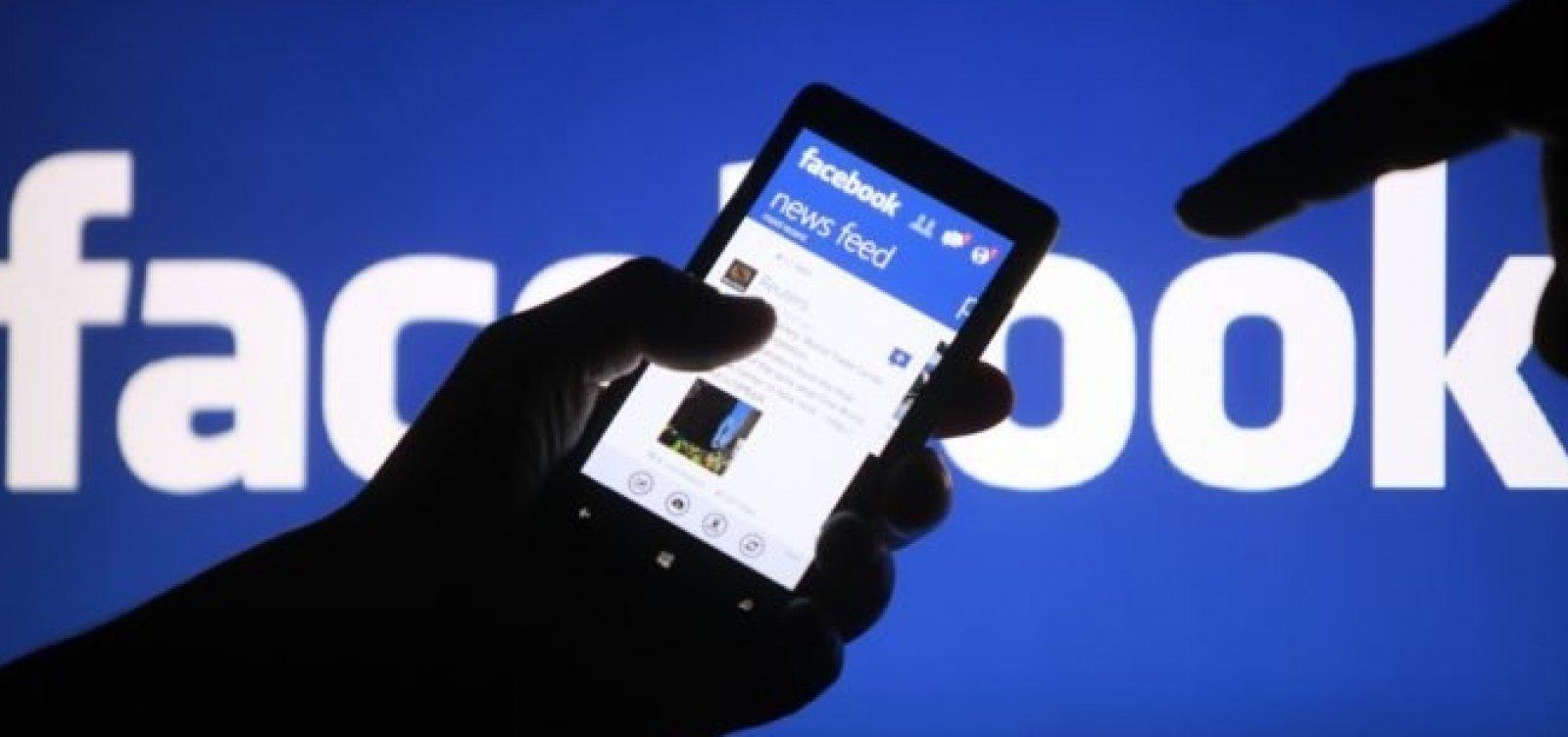 'Fake news' provocam mais engajamento do que mídia tradicional no Facebook