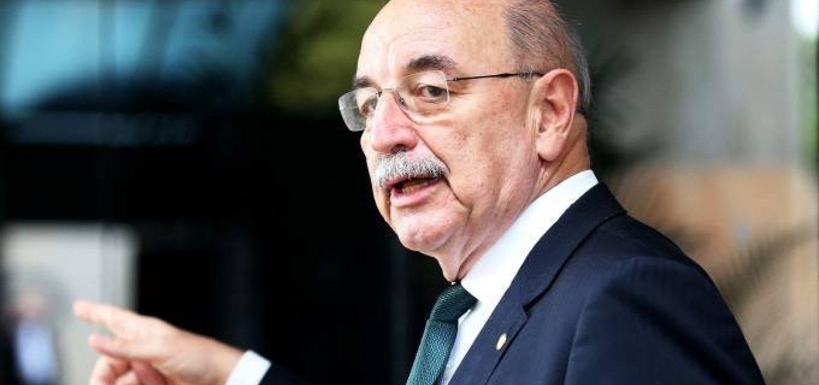 Com custo de R$ 7 milhões, levantamento sobre uso das drogas é engavetado pelo governo