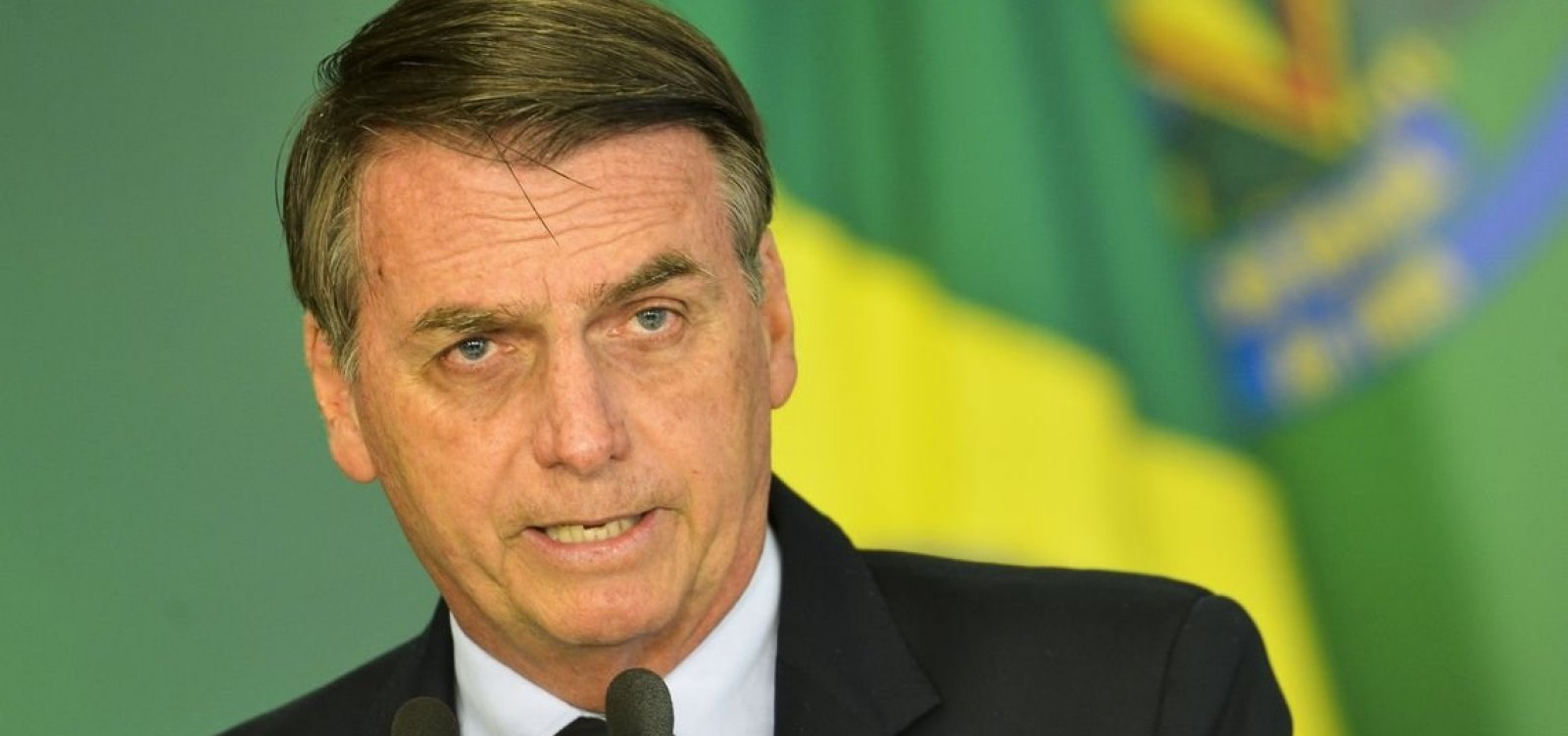 Partidos dizem que governo quer desmontar Centrão e desconfiam de pacto