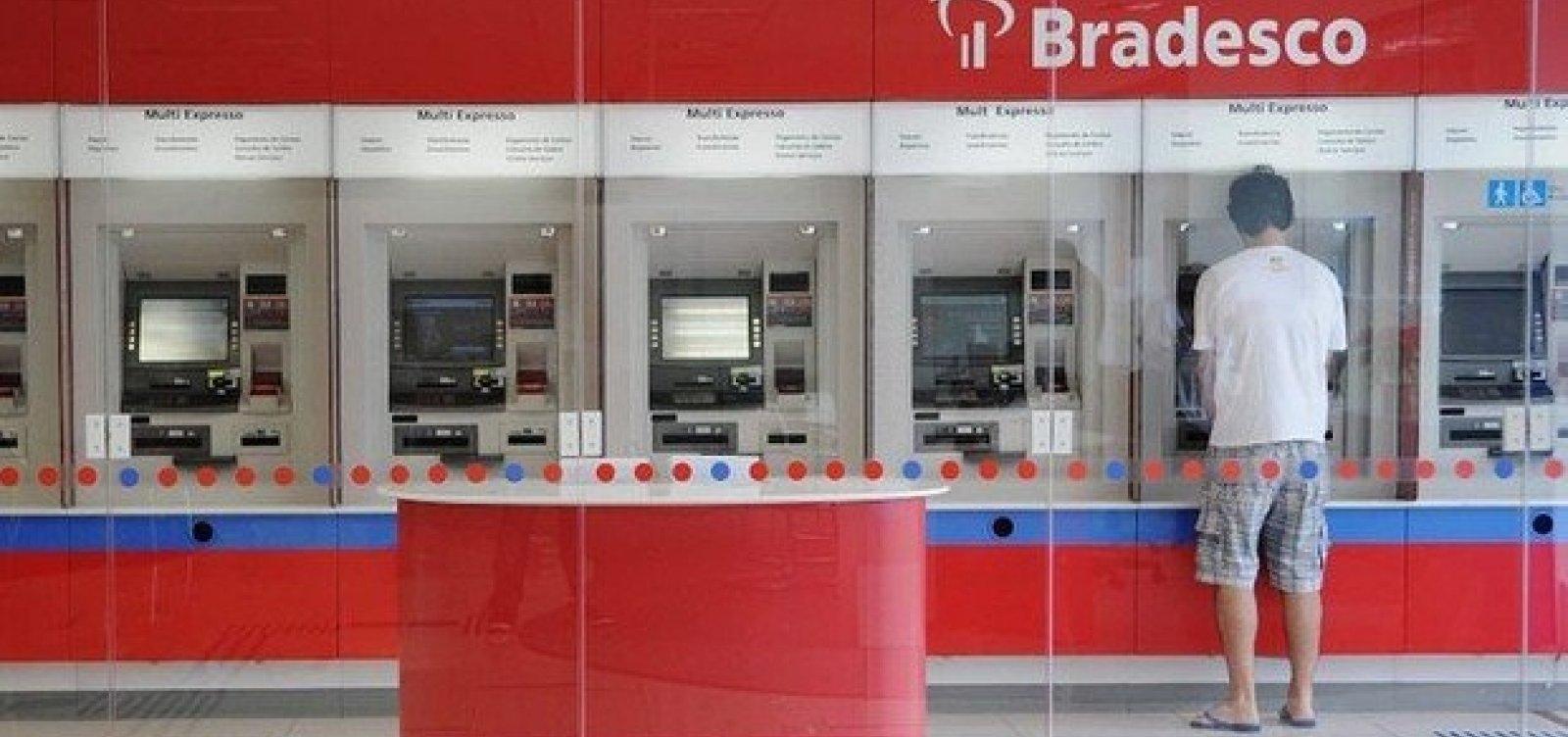 Lava Jato do RJ apura mais suspeitas de lavagem de dinheiro por meio de bancos