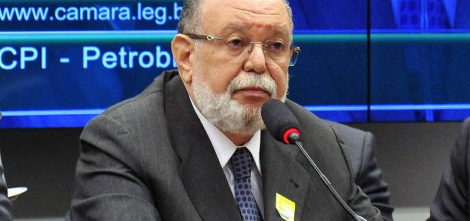 Lava Jato via com descrédito empreiteiro da OAS que acusou Lula no caso do tríplex