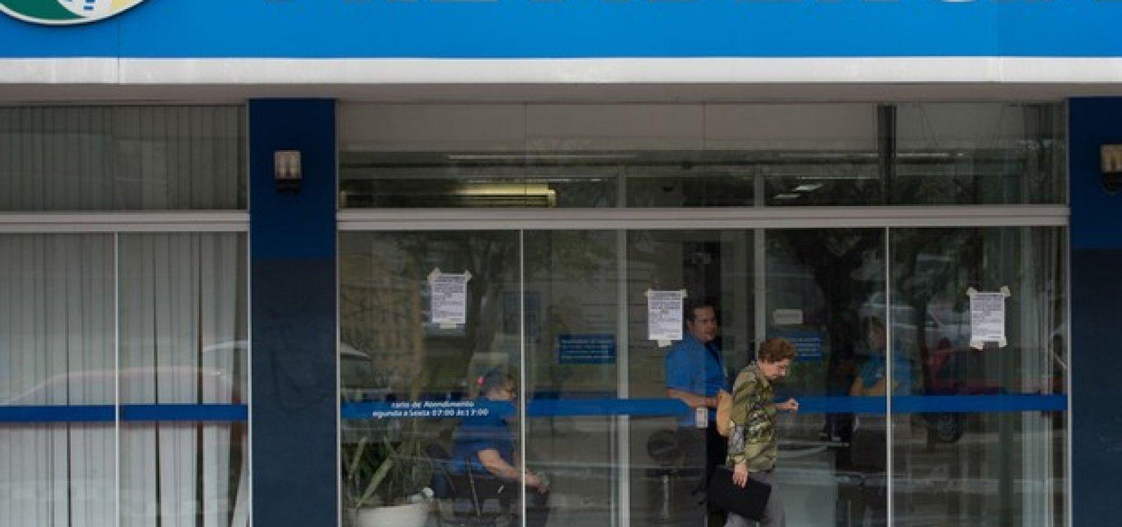 Governo libera quase R$ 1 bilhão em emendas às vésperas da discussão da reforma