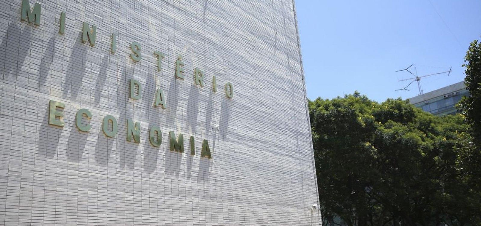 Governo anuncia descontingenciamento de R$ 7,12 bilhões