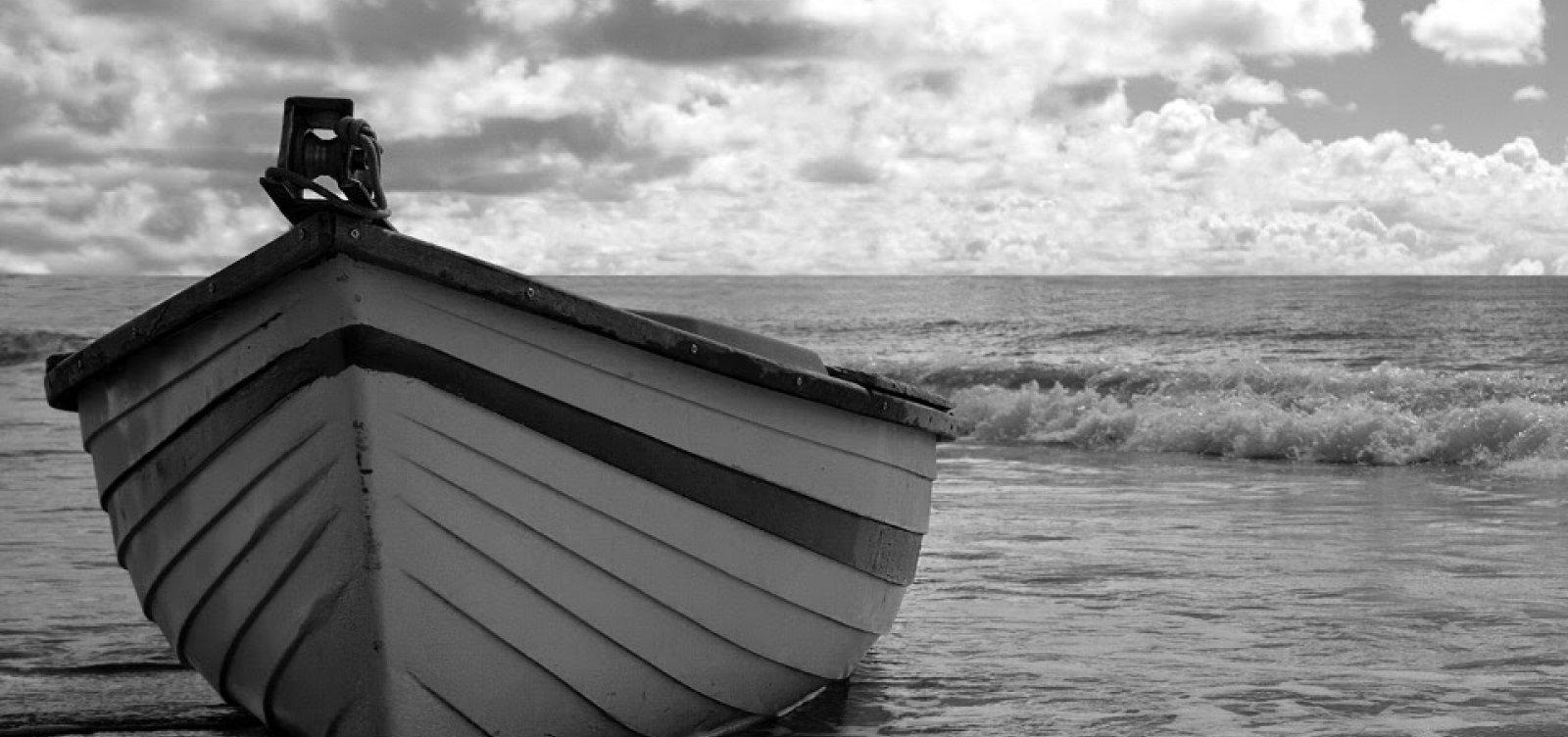 Péri canta Caymmi em seu 9º álbum: 'O Bem do Mar'