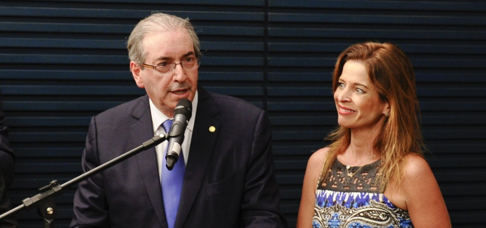 Tribunal da Lava Jato altera pena de esposa de Cunha em serviços comunitários
