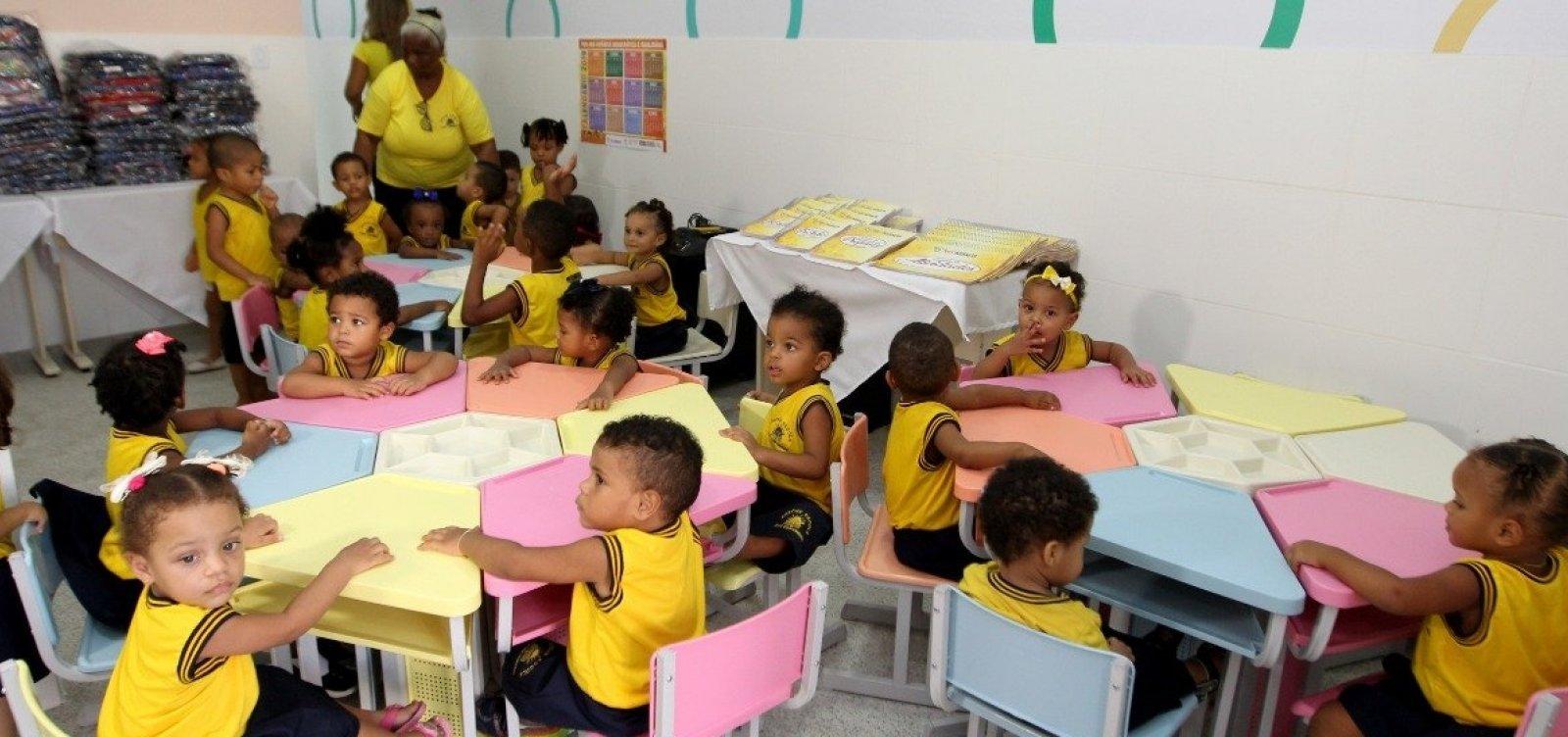 Parte da renda de festa em Morro de São Paulo será destinada às Voluntárias Sociais