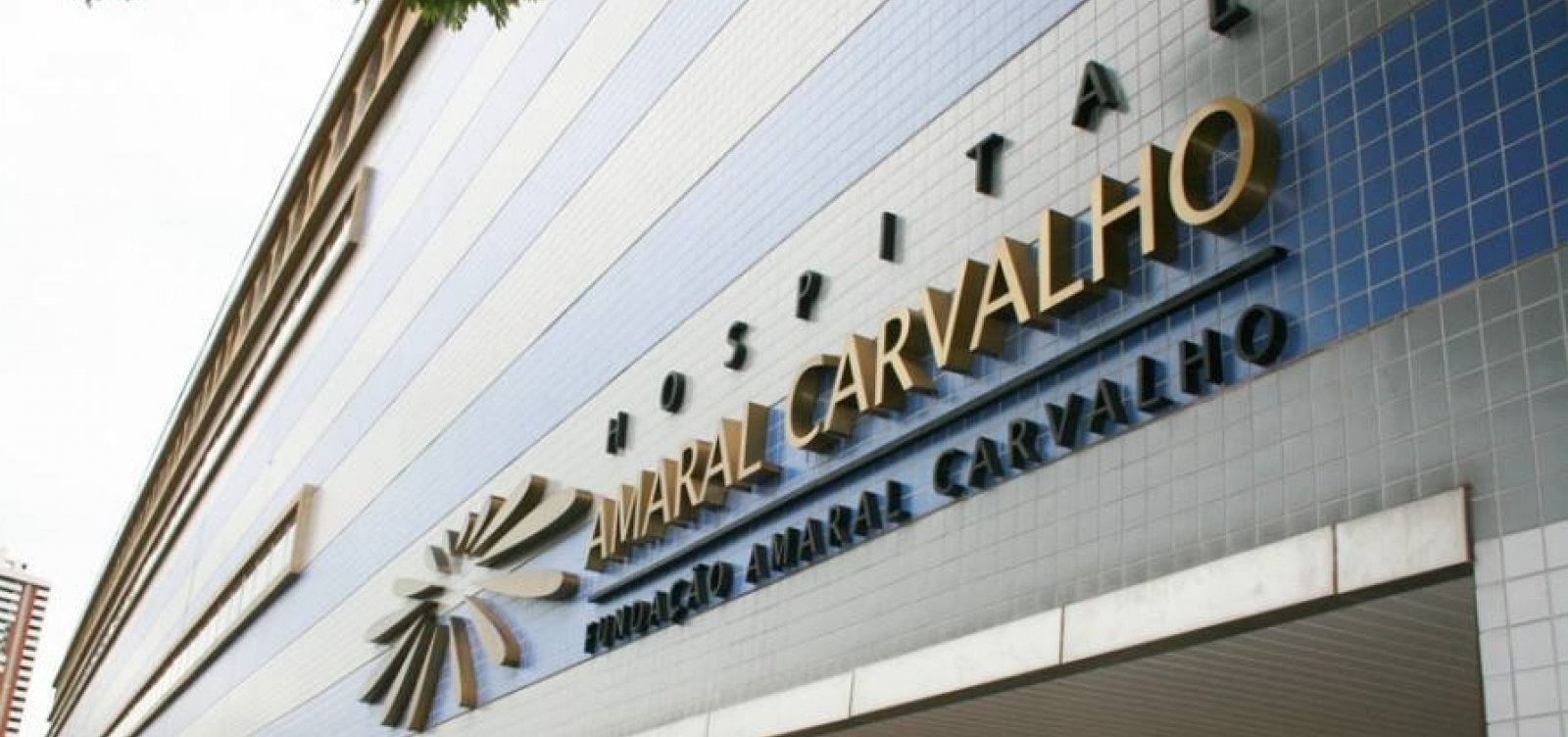 Hospital suspende atendimento após mais de 20 funcionários contraírem sarampo