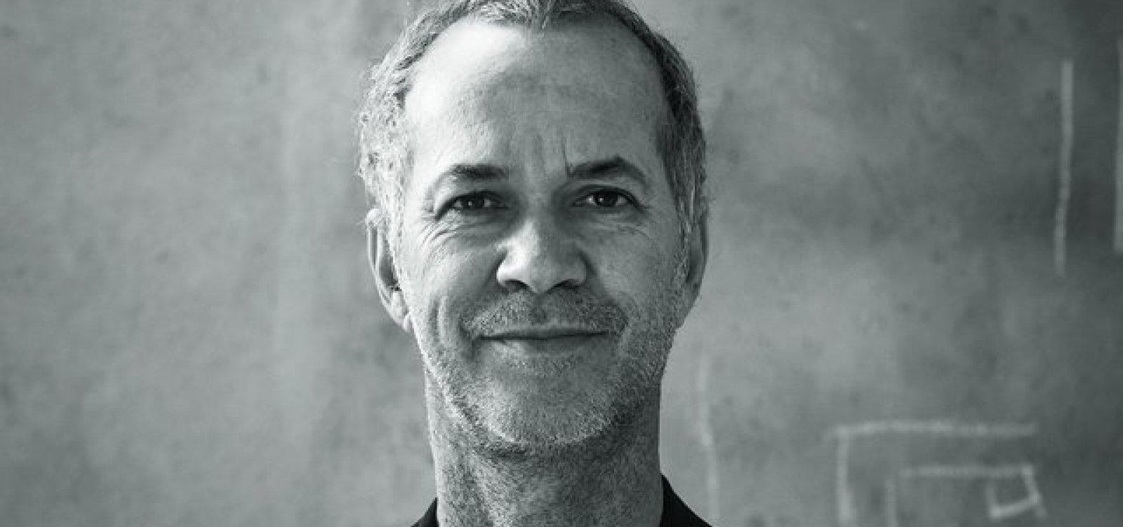 'Só reconstituo acontecimentos do período', diz autor de livro que sugere Raul Seixas como delator de Paulo Coelho