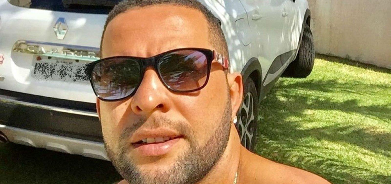 Camaçari: Polícia identifica três suspeitos de ataque contra homem que beijou companheiro