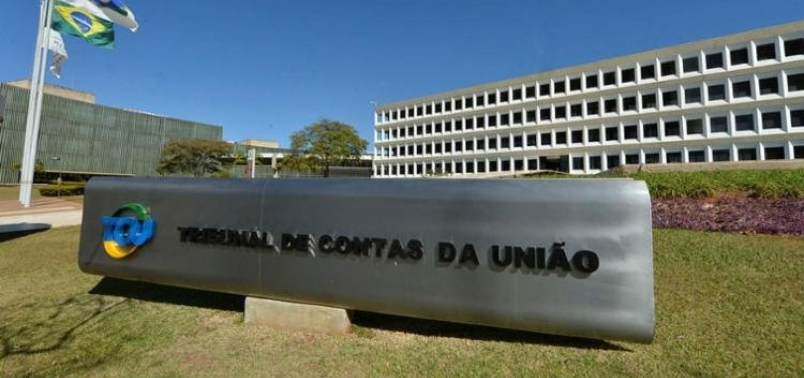 TCU vê indícios de irregularidades graves em 59 obras bancadas com dinheiro da União