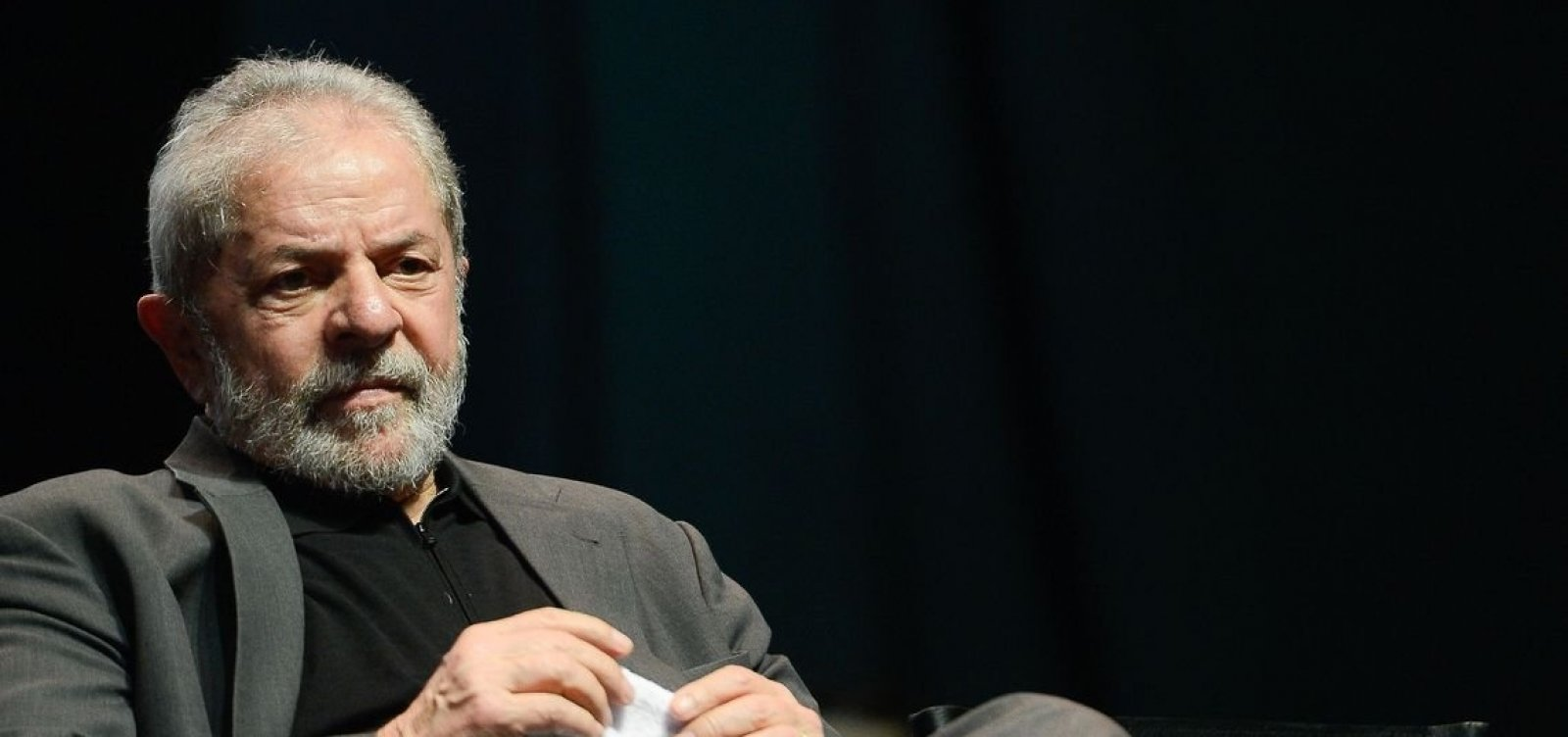 Defesa de Lula diz que pedido para anular condenação é 'tentativa de manipular a verdade'