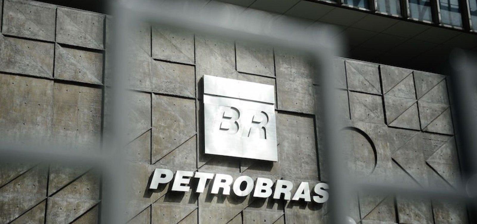 Petrobras bate recorde de multas ambientais do Ibama neste ano