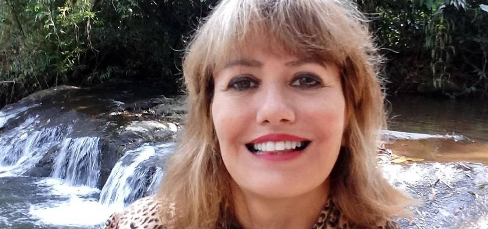 Casa de Rui Barbosa será dirigida por novelista do SBT indicada por Marco Feliciano