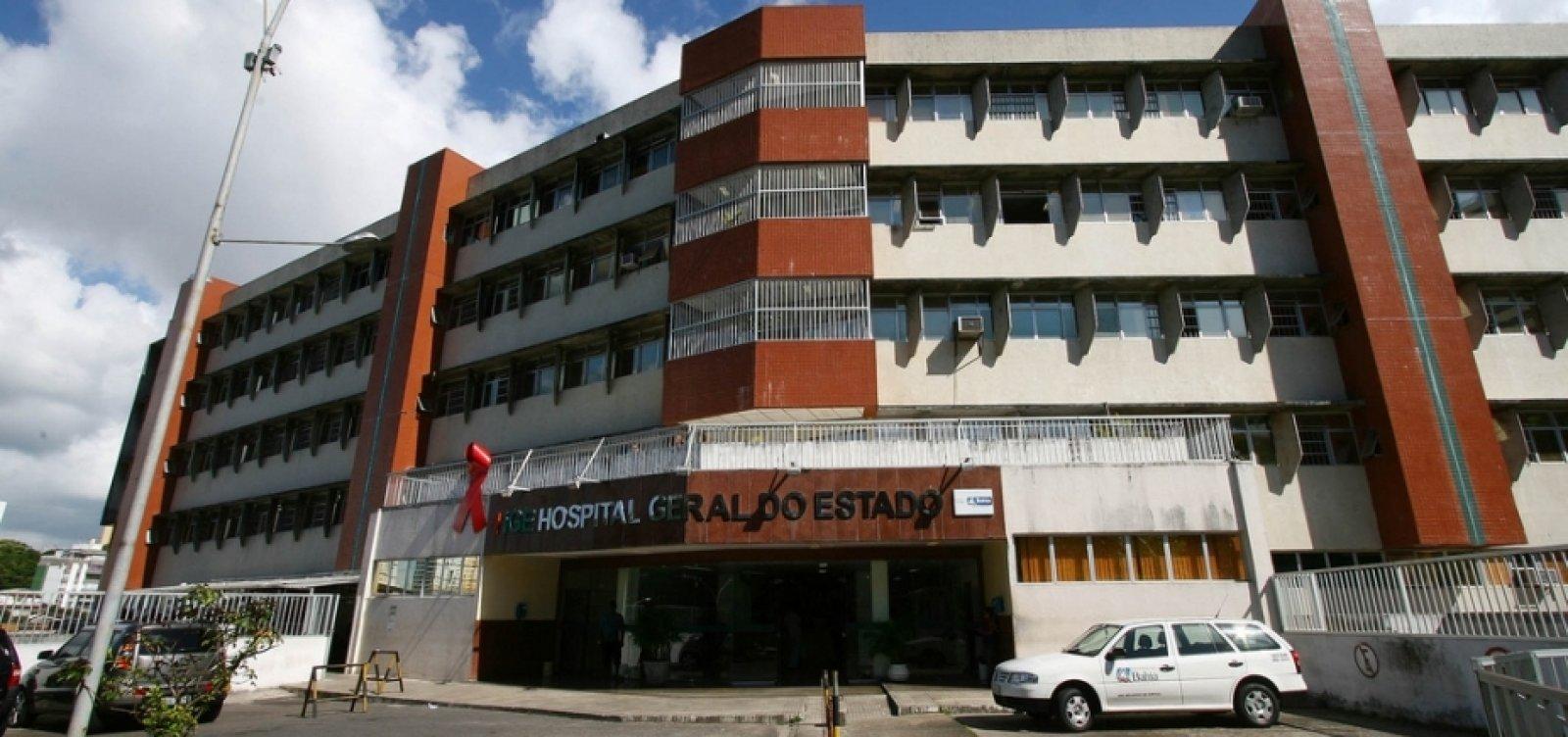 Turista de Brasília é esfaqueada durante assalto em Stella Maris