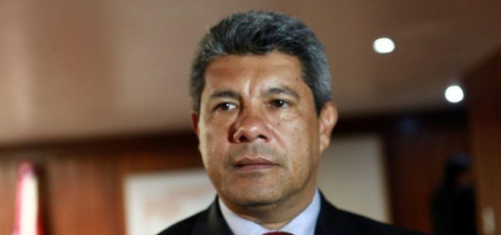 'Não há contingenciamento para universidades estaduais', garante secretário de Educação da Bahia