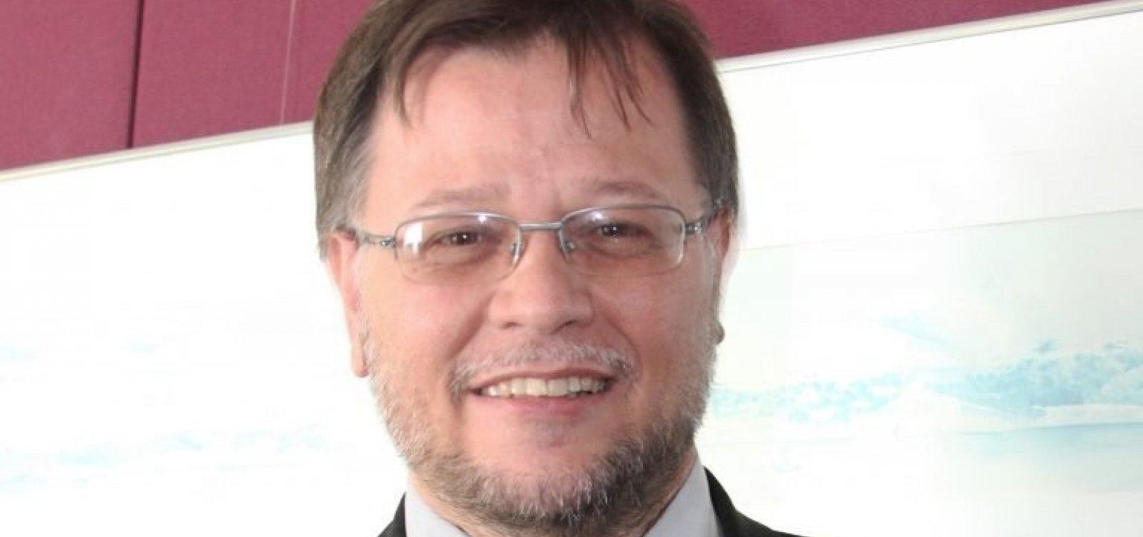 Diretor do Iphan é exonerado pelo governo