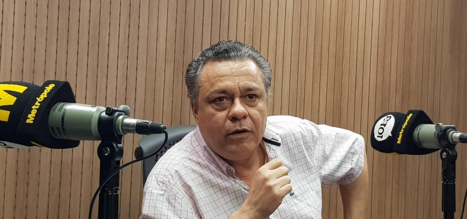 Arranjador revela: 'Coloquei um monte de símbolo satânico em Pererê, de Ivete Sangalo'
