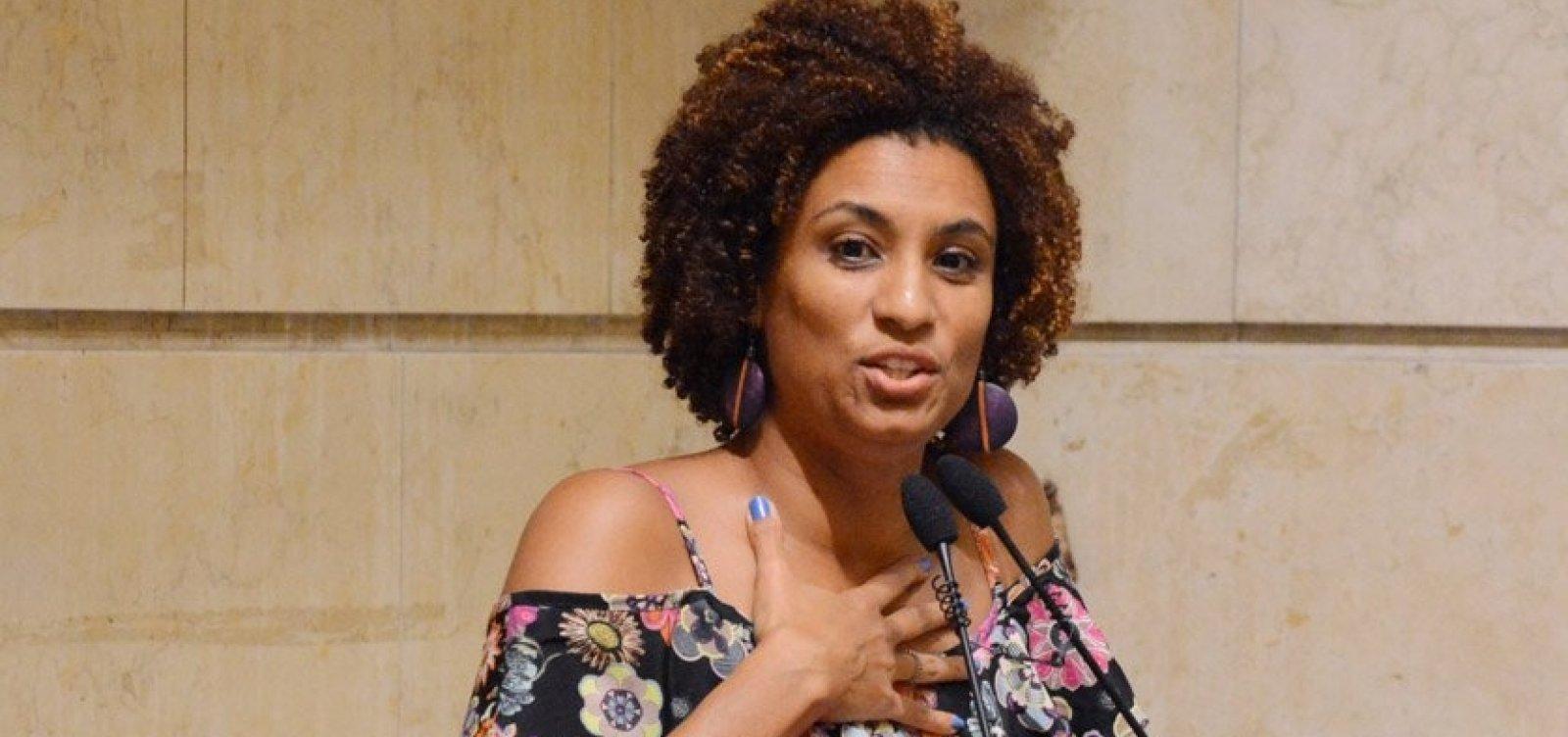 Perícia em áudio do condomínio de Bolsonaro, feita após repercussão, durou 2h25