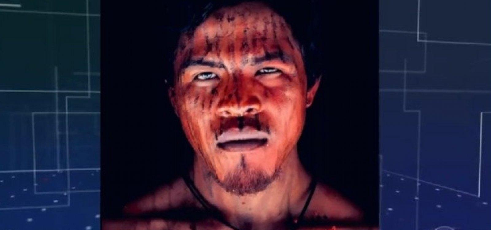 Líder indígena Guajajara é assassinado no Maranhão