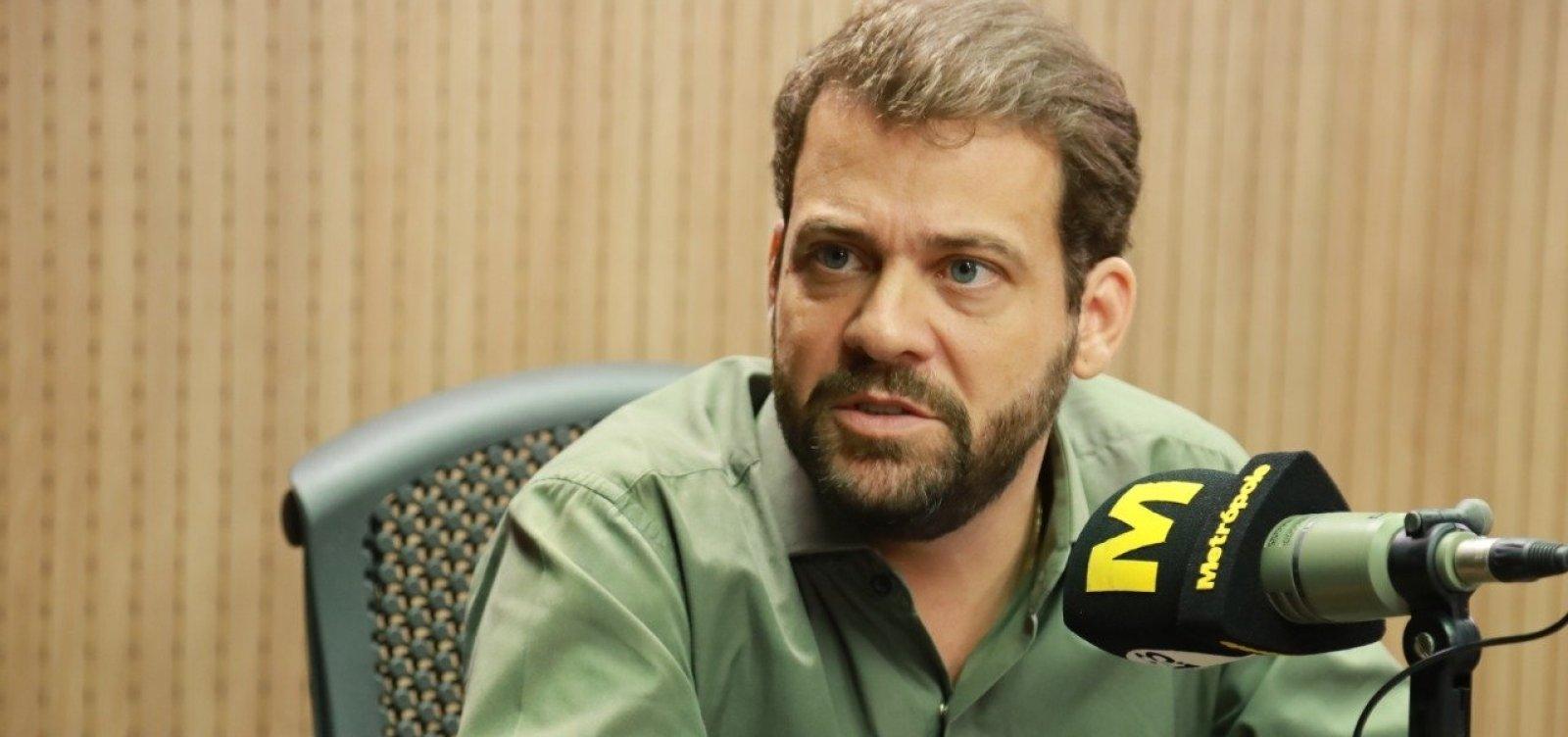 'Não tem como presumir se o óleo ainda vai chegar', diz superintendente do Ibama na Bahia