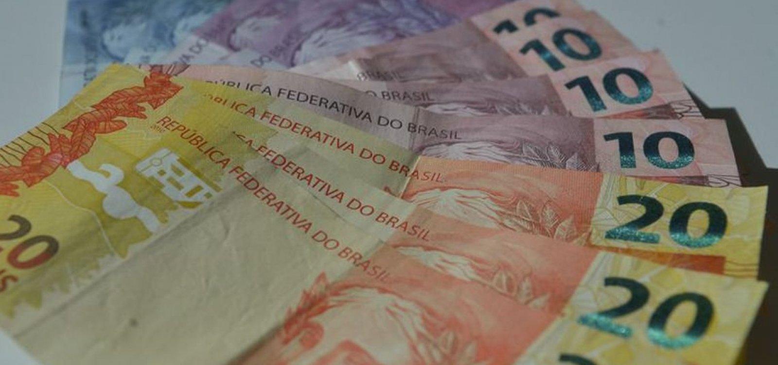 Feirão online para renegociar dívidas começa hoje; descontos chegam a 98%