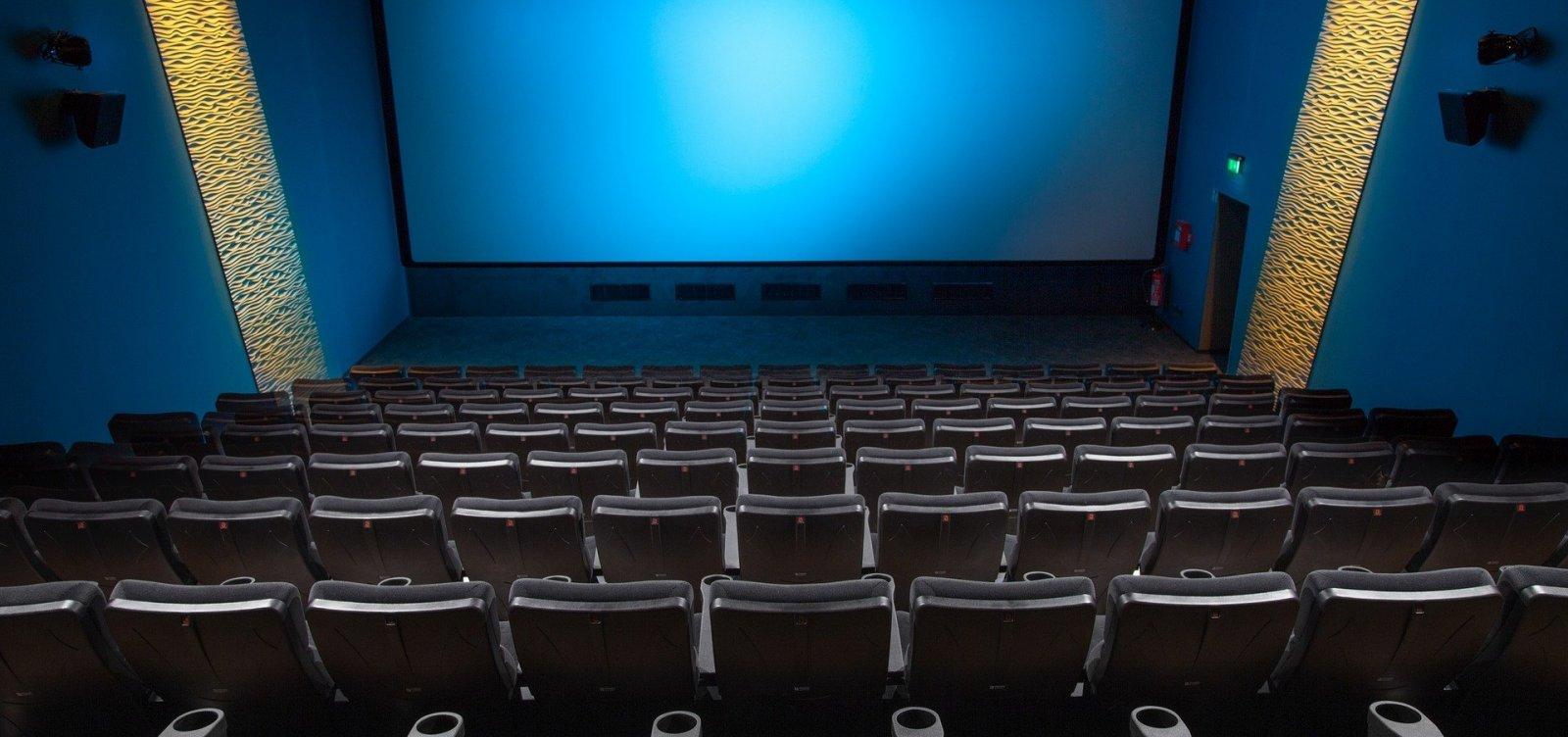 Estudante baiano, preso há 20 anos por matar três pessoas em cinema, pode ser solto pelo TJ-BA