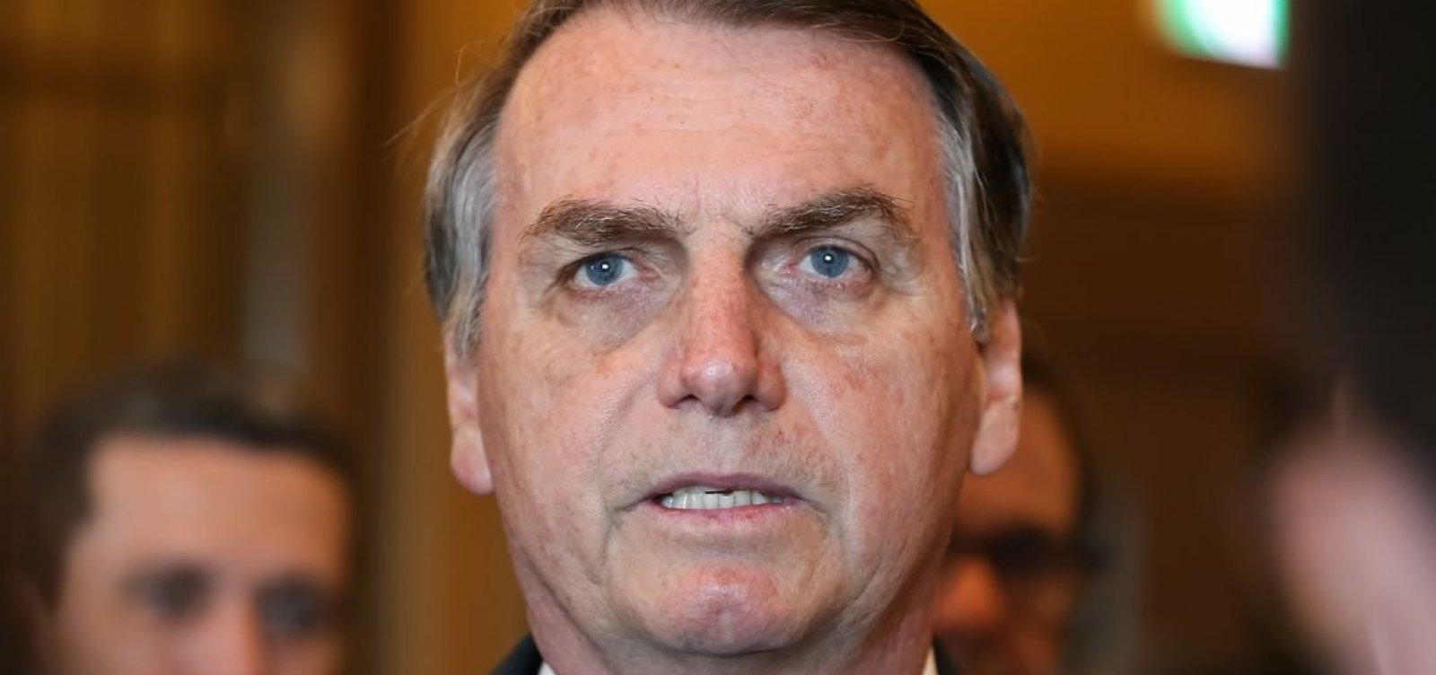 Caso Marielle: apuração demorou 11 meses para expor menção à casa de Bolsonaro