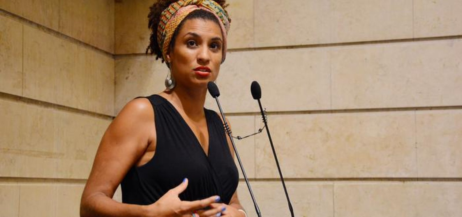 Cúpula da PGR avalia que federalização do caso Marielle após citação a Bolsonaro será 'remédio'