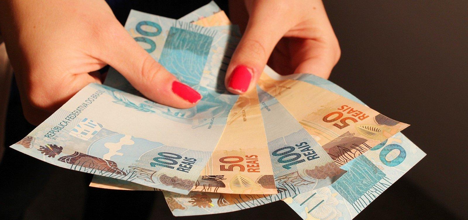 RMS registra queda de 0,06% na inflação de outubro