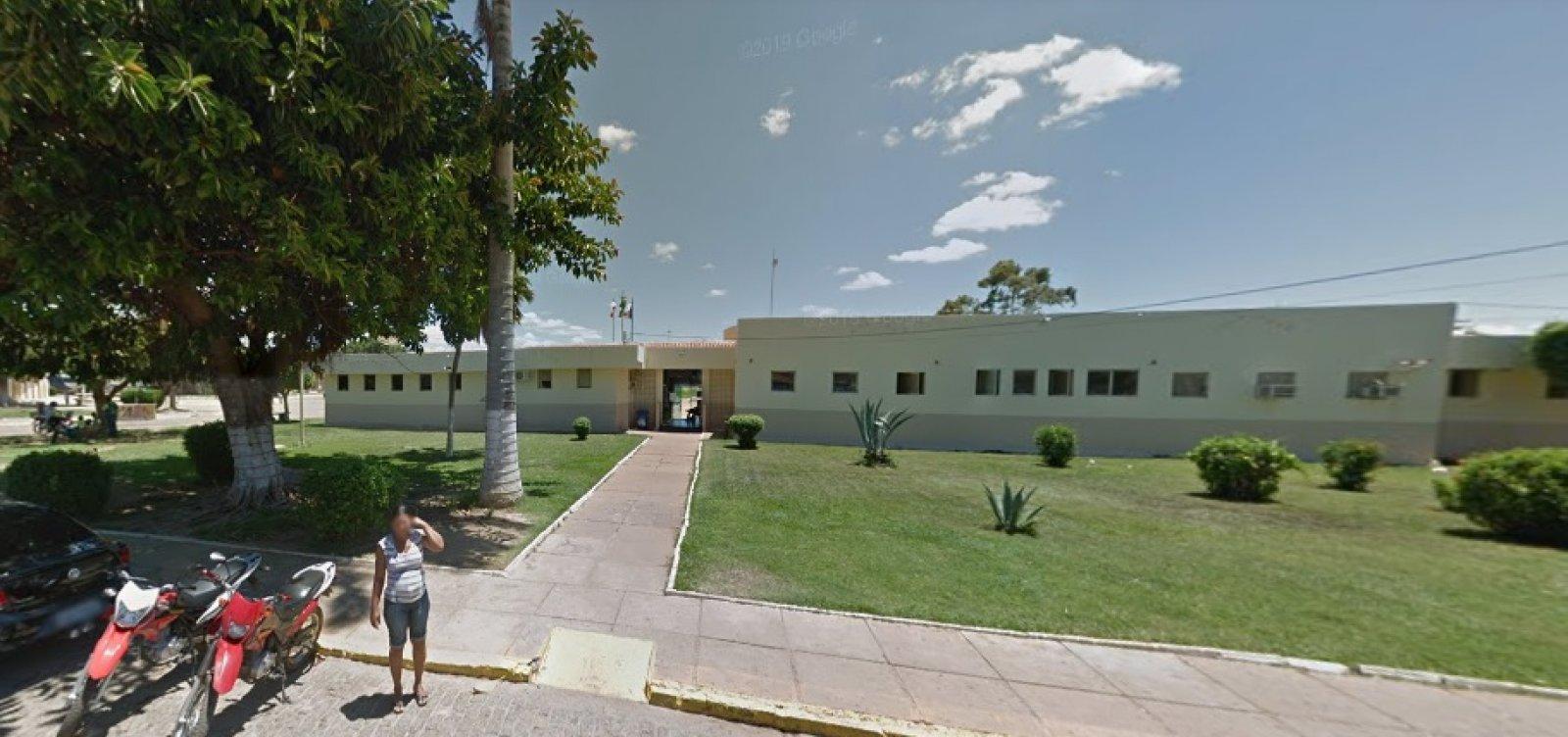 Casa Nova: Após matéria, prefeitura diz que perícia atestou valor de R$ 1,5 mi para imóvel