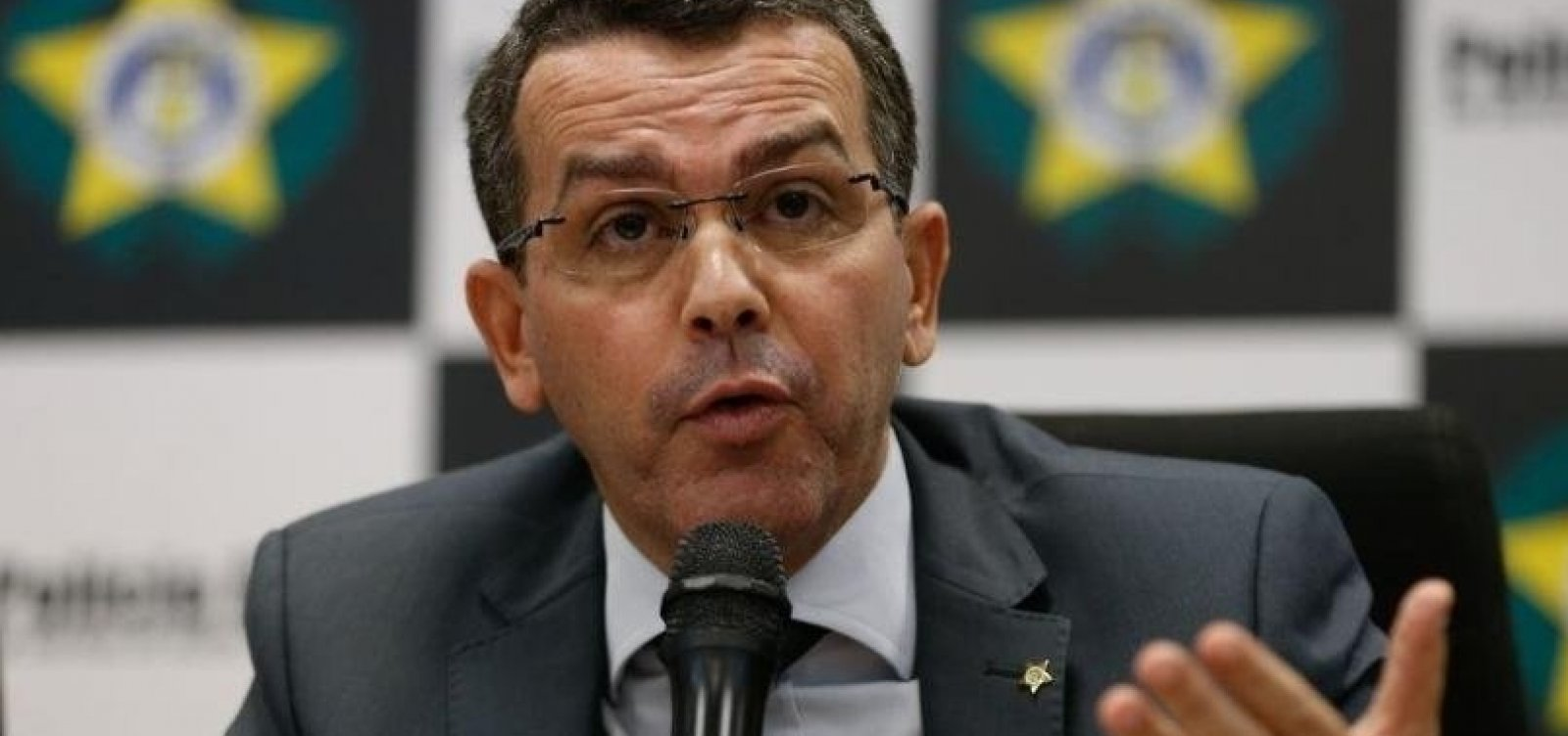 PF investiga delegado de receber propina de R$ 400 mil para obstruir Caso Marielle