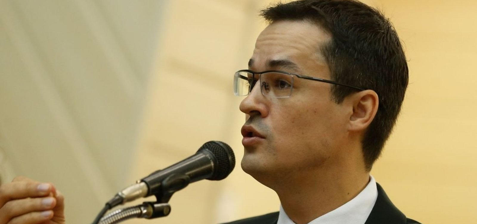 Deputados acusam Dallagnol de 'instrumentalizar' acordo da Petrobras com os EUA