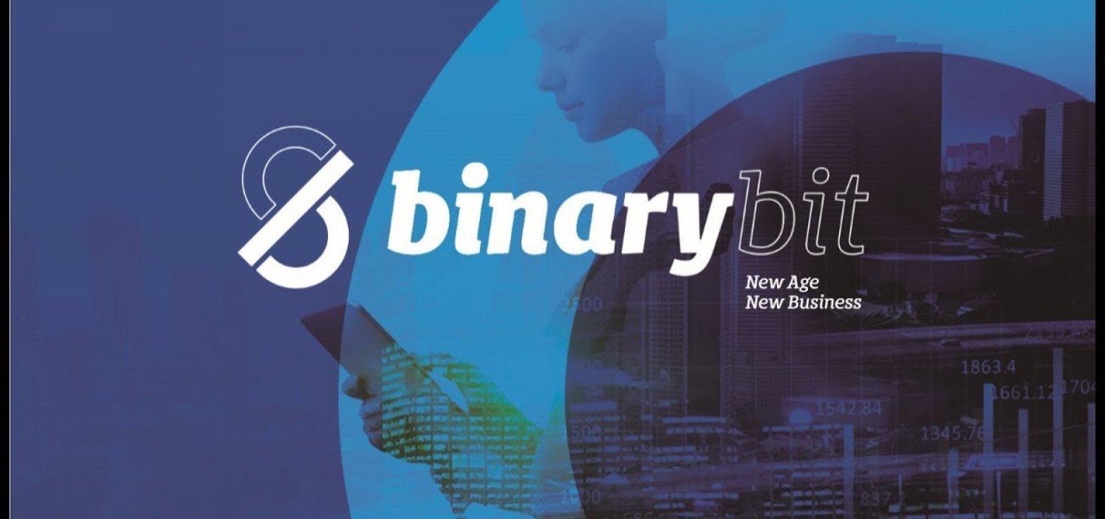 Investidores oferecem R$ 15 mil de recompensa por informações sobre donos da BinaryBit