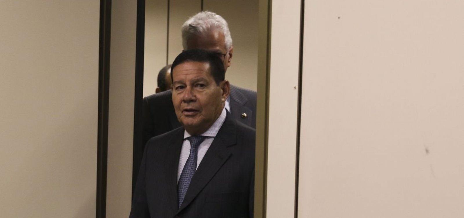 Guedes quer integração econômica e livre comércio com China