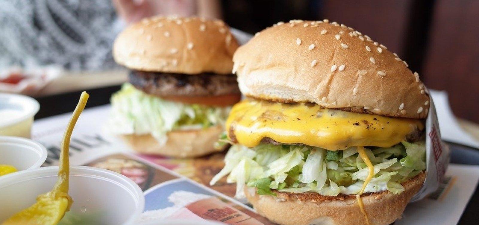 Ministério da Saúde lança campanha de prevenção à obesidade infantil
