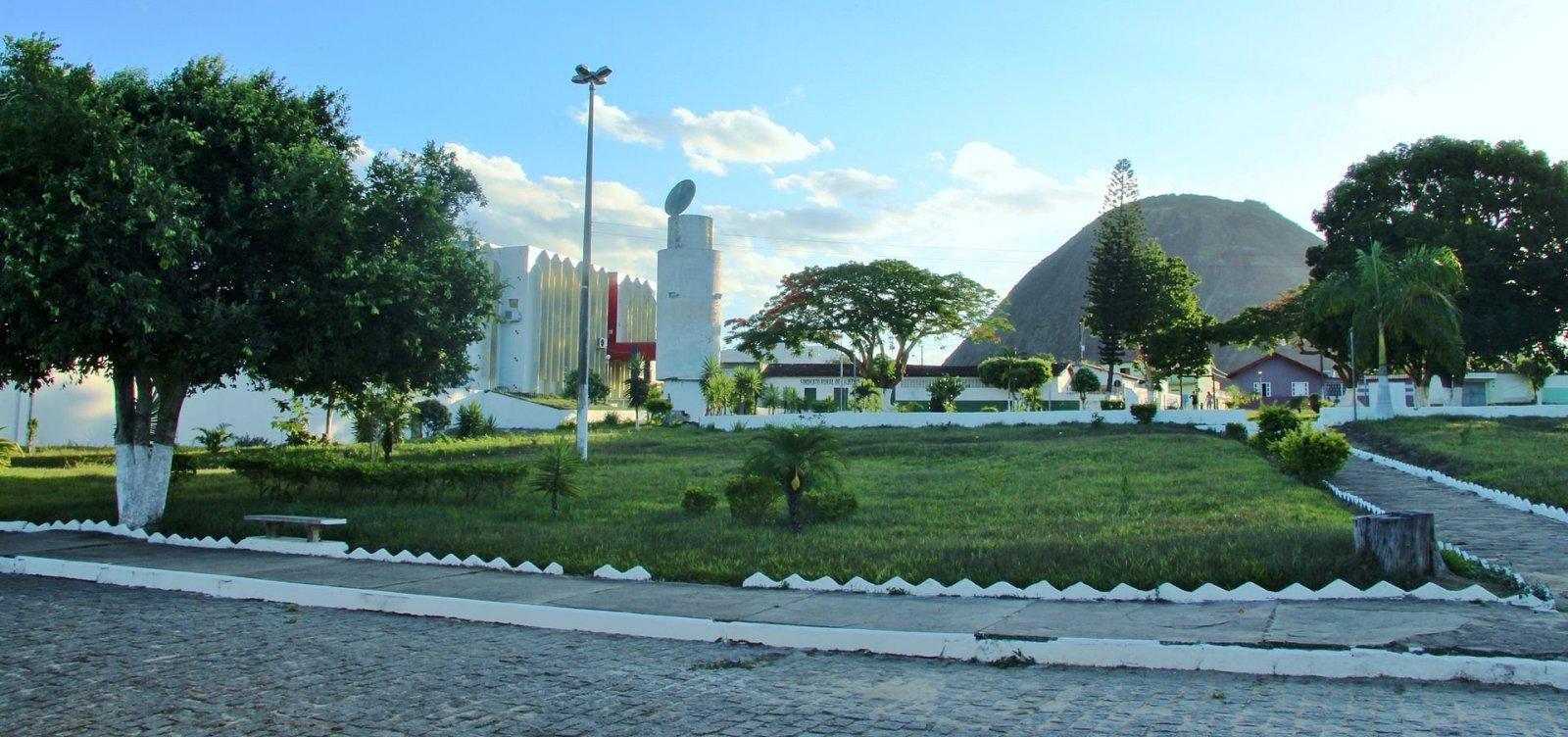 Servidores são maioria em 56% das cidades pequenas no Brasil