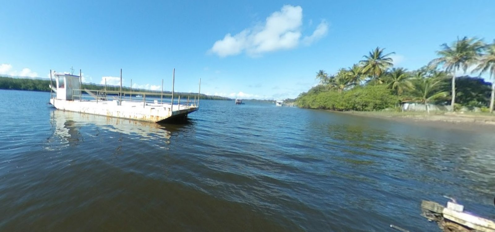 Vila Galé abandona projeto hoteleiro em suposta zona indígena na Bahia