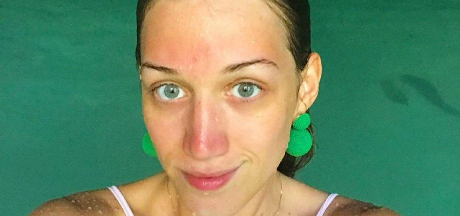 Operação Patrón: namorada do 'doleiro dos doleiros' é presa no Rio