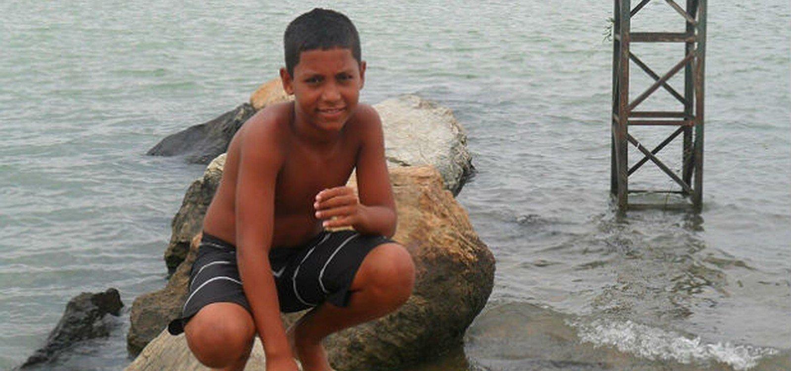 Caso Davi Fiúza: Após desaparecimento que dura meia década, audiência é marcada para 2020