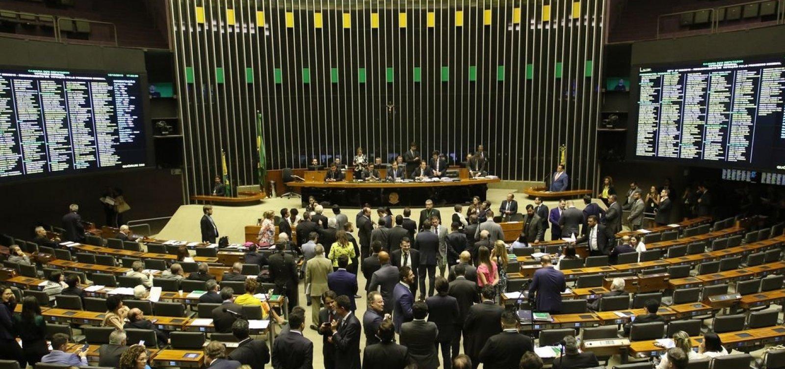 Câmara dos Deputados articula manter DPVAT