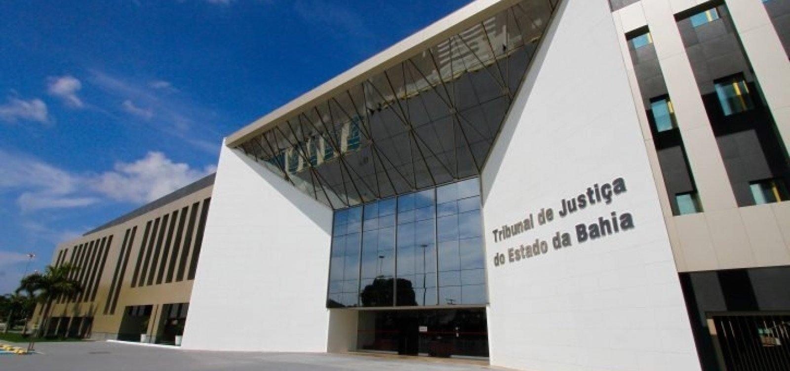 Seis procuradores do MP disputam vaga de desembargador no TJ-BA