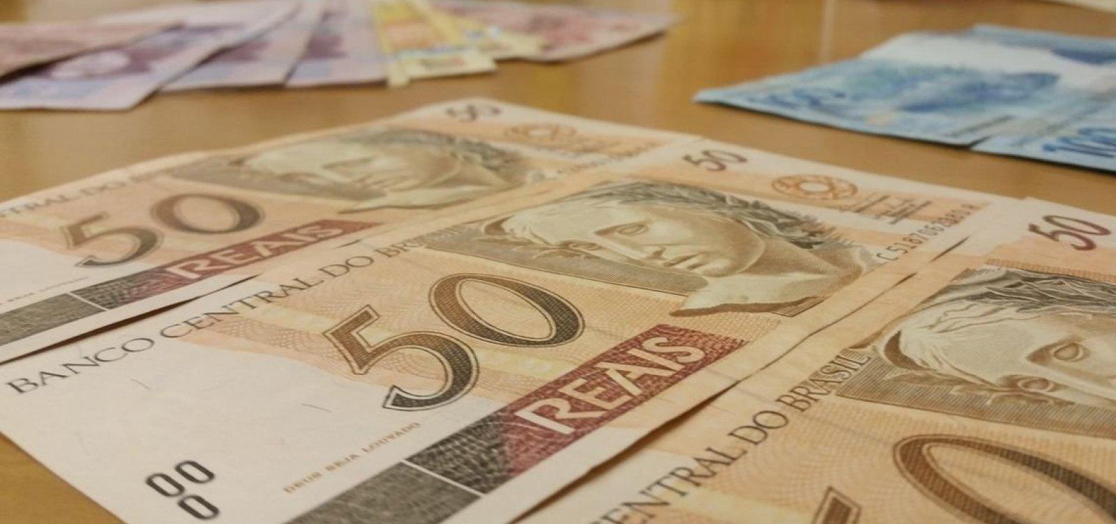 Prévia da inflação fica em 0,14% em novembro, diz IBGE