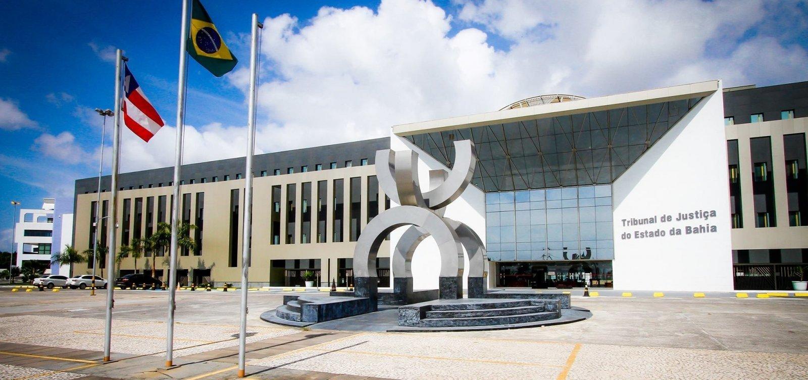 PF prende juiz em desdobramento de operação contra venda de sentenças