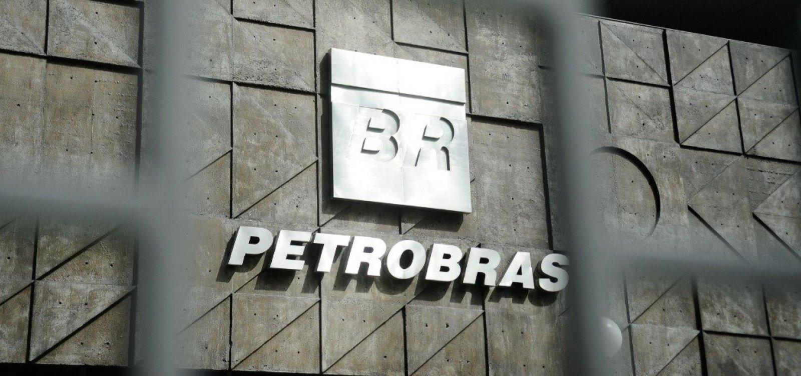 Liminar do TST impede greve de funcionários da Petrobrás