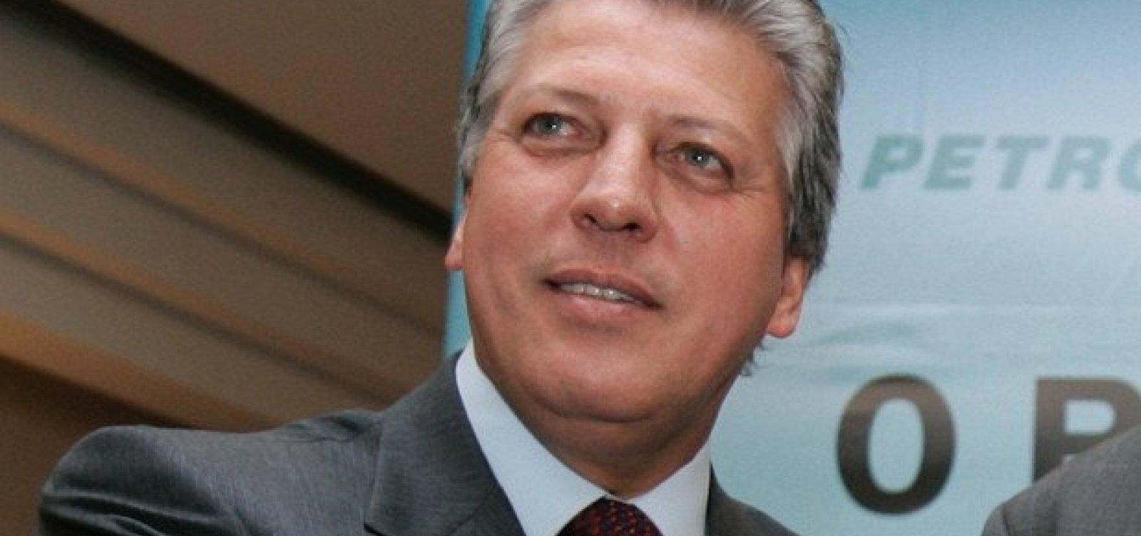 Força-tarefa da Lava Jato sabia há três anos de acusação que levou ex-Braskem à prisão