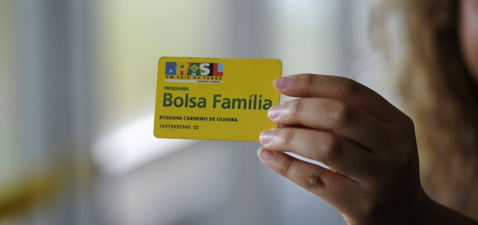 Governo federal esconde dados do enxugamento do Bolsa Família